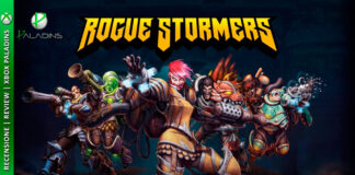 rogue-stormers-recensione-xbox-one-paladins