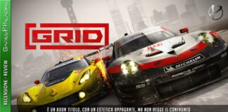 grid-recensione-review-giochi-xbox-one-x-4k-hdr-games-paladins