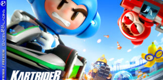 KartRider-Drift-anteprima-preview-recensione-review-nintendo-switch-giochi-games-paladins-nindies-indie